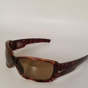 Nike Max Nix Sports Sunglasses